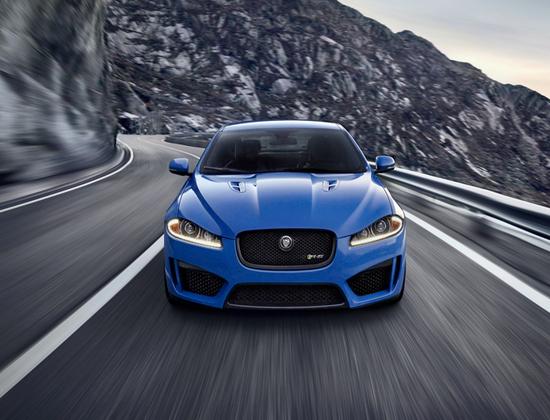 2014-jaguar-xfrs27-6.jpg