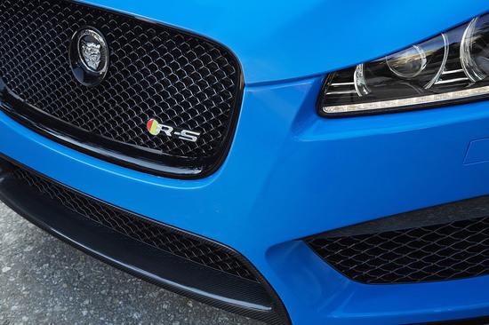 2014-jaguar-xfrs27-8.jpg