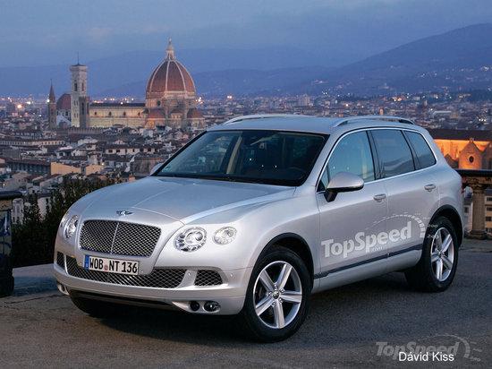 2015-Bentley-SUV-2.jpg