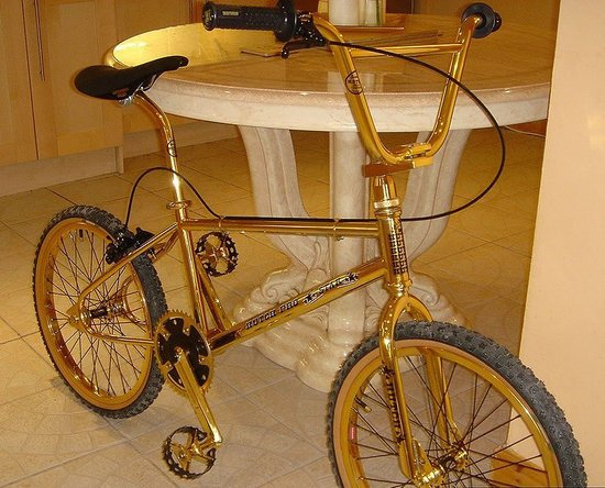 24ct-gold-Hutch-Prostar.jpg