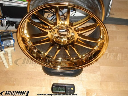 24k-gold-volks3.jpg
