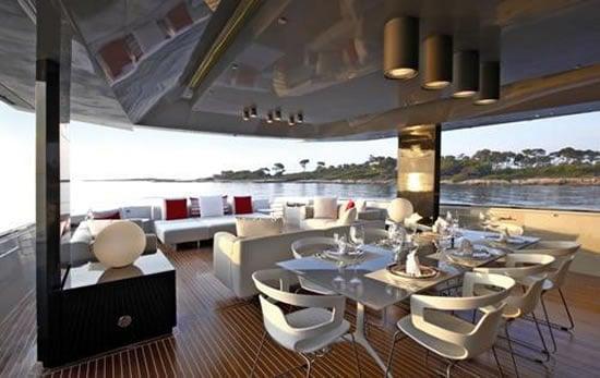 26m-Arcadia-Solar-yacht-2.jpg