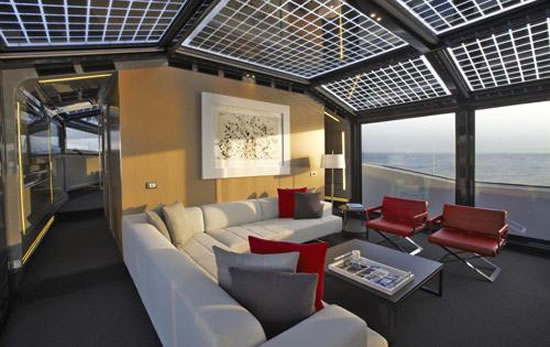 26m-Arcadia-Solar-yacht-5.jpg
