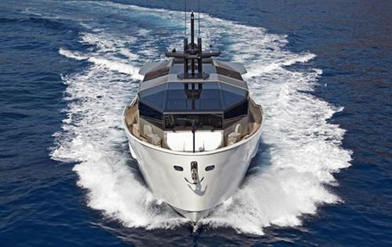 26m-Arcadia-Solar-yacht-6.jpg