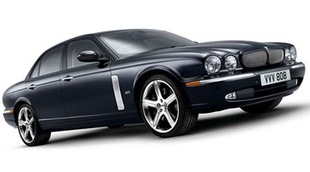 3-2007-jaguar-xjr-portfolio.jpg