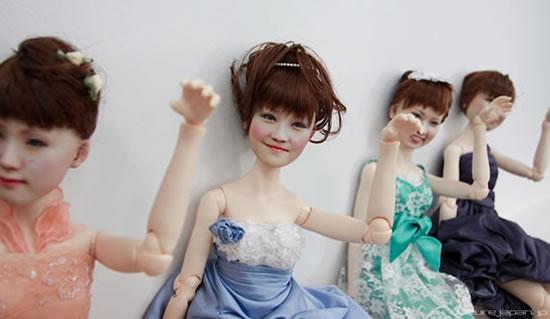 3-D-Printed-Doppelganger-Dolls-3.jpg