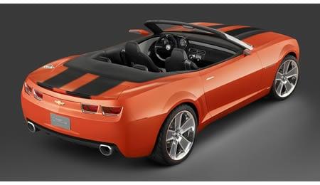 3-chevrolet-camaro-convertible.jpg