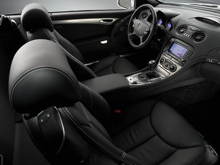 3-mercedes-benz-sl-class-sports-package.jpg