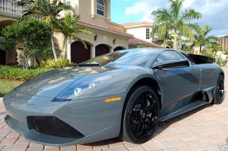 3000th_Lamborghini_Murcielago_3.JPG