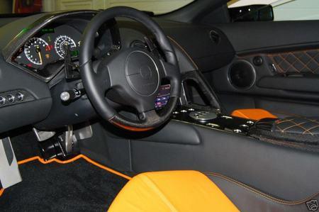 3000th_Lamborghini_Murcielago_6.JPG