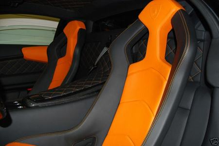 3000th_Lamborghini_Murcielago_7.JPG