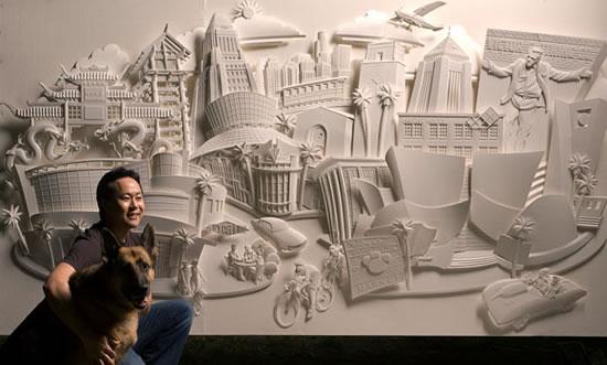 3D-origami-art-2.jpg