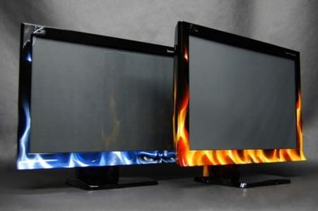 3d_monitors_3.jpg