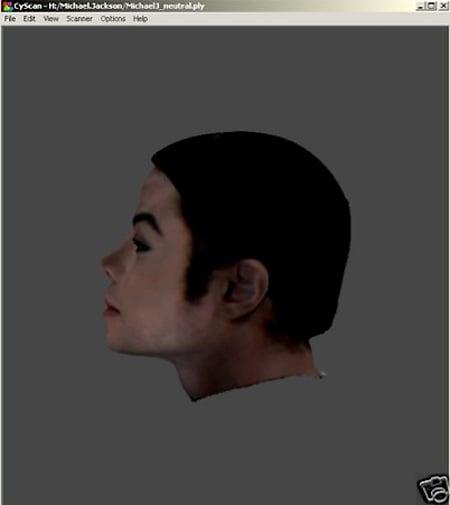 3d_scan_data_2.jpg