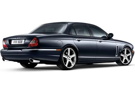 4-2007-jaguar-xjr-portfolio.jpg