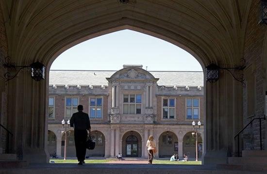 4-Washington-University-in-St.-Louis.jpg