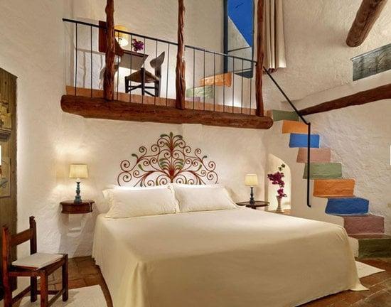 4-hotel-cala-di-volpe-porto-cervo-italy.jpg