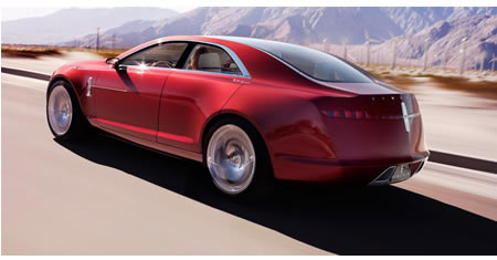 4-lincoln-mkr-concept-3.jpg