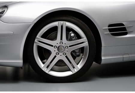 4-mercedes-benz-sl-class-sports-package.jpg