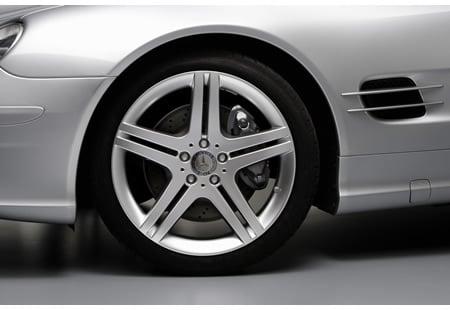 4-mercedes-benz-sl-class-sports-package.jpg