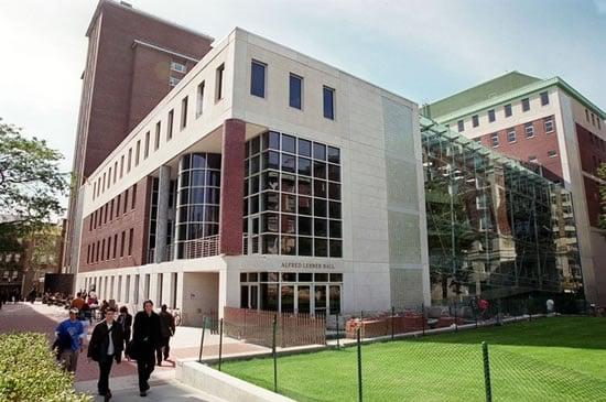 5-Columbia-University.jpg