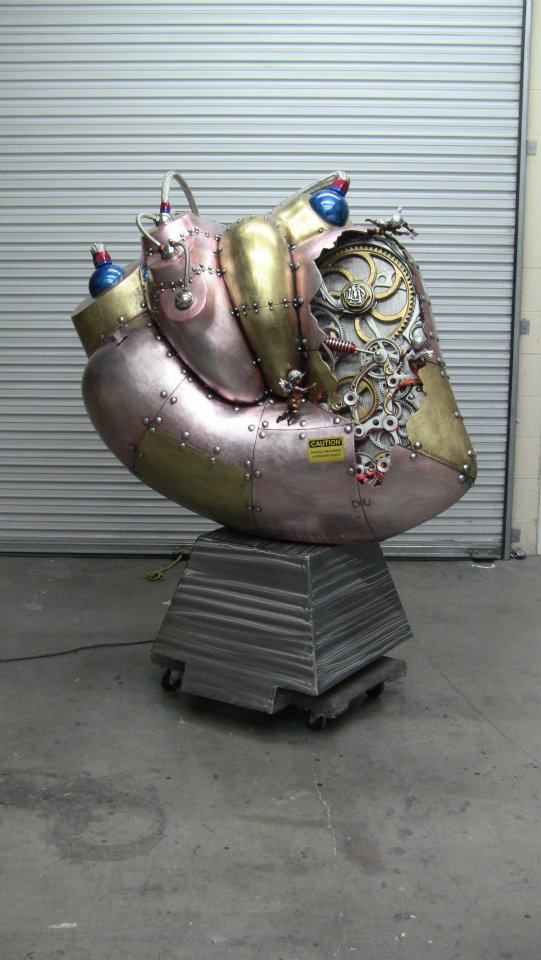 5-foot-tall-heart-sculpture-with-working-gears-1.jpg