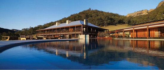 5-wolgan-valley-resort-and-spa-lithgow-australia.jpg