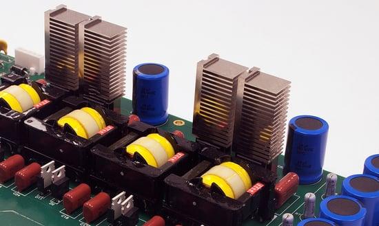 50tnt-monoblock-amplifier-3.jpg