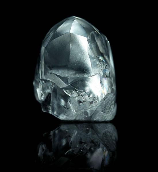 550-carat-diamond-2.jpg