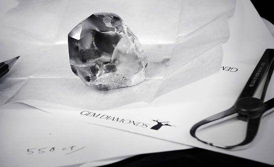 550-carat-diamond-3.jpg