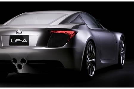 6-2009-lexus-lf-a-concept.jpg