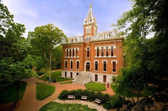 6-Vanderbilt-University.jpg
