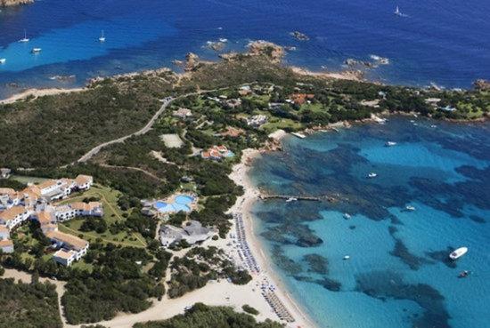 6-hotel-romazzino-porto-cervo-italy.jpg