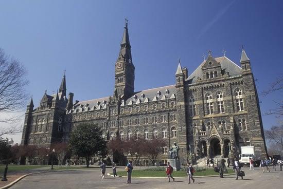 7-Georgetown-University.jpg