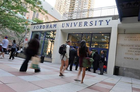 8-Fordham-University.jpg