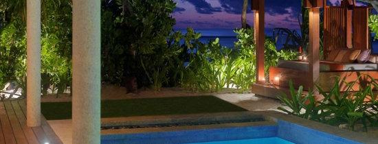 8-jumeirah-dhevanafushi-maldives.jpg