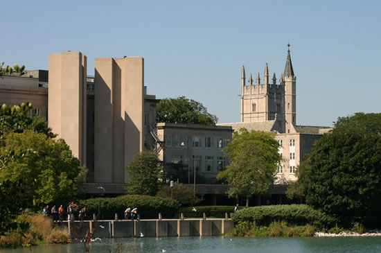 9-Northwestern-University.jpg