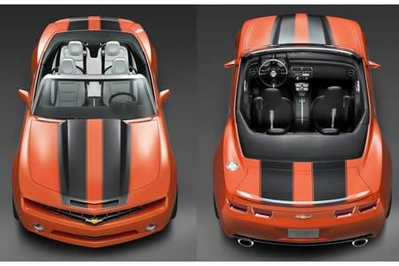 9-chevrolet-camaro-convertible.jpg