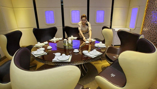 A380_themed_restaurant_china_2.jpg
