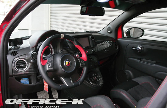 Abarth_695_Tributo_Ferrari-4.jpg