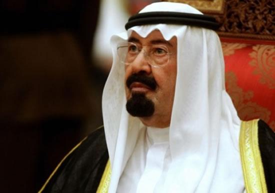 Abdullah-Bin-Abdul-Aziz.jpg