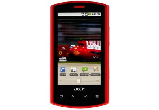 Acer-Liquid-E-Ferrari-Edition.jpg