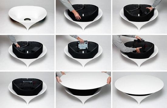 Acoustable-Coffee-Table-2.jpg