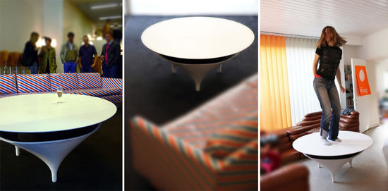 Acoustable-Coffee-Table-3.jpg