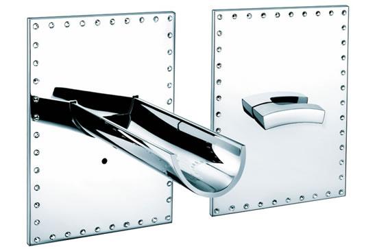 Acquaviva-Swarovski-faucet-3.jpg