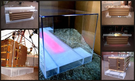 Acrylic_DJ-Booth2.jpg