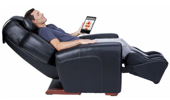 AcuTouch-9500-Massage-Chair-3.jpg
