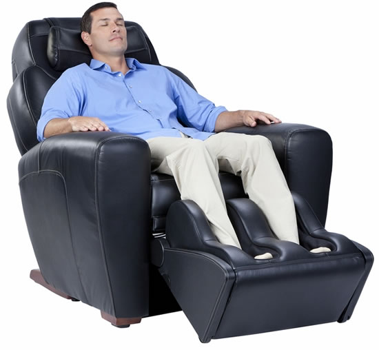 AcuTouch-9500-Massage-Chair-4.jpg
