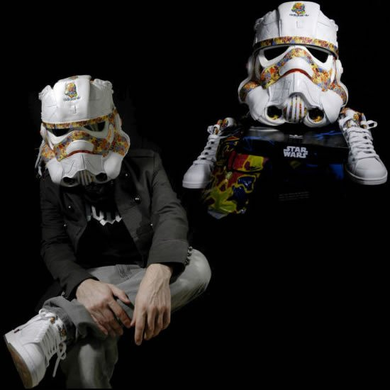 Adidas-Superskate-Mid-Stormtrooper-Helmet-2.jpg