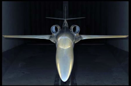 Aerion_Supersonic_Business_Jet_3.jpg